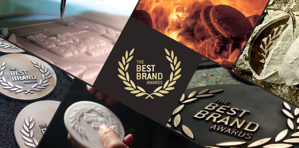 Best Brand Awards